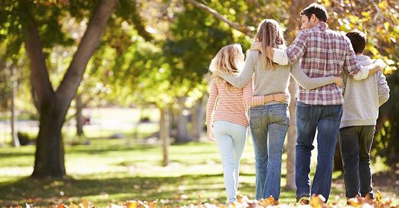 adulti-famiglia