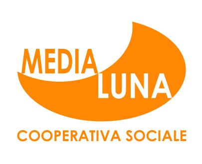 Cooperativa Medialuna