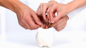 Gestione-del-denaro