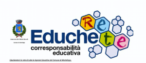 educherete